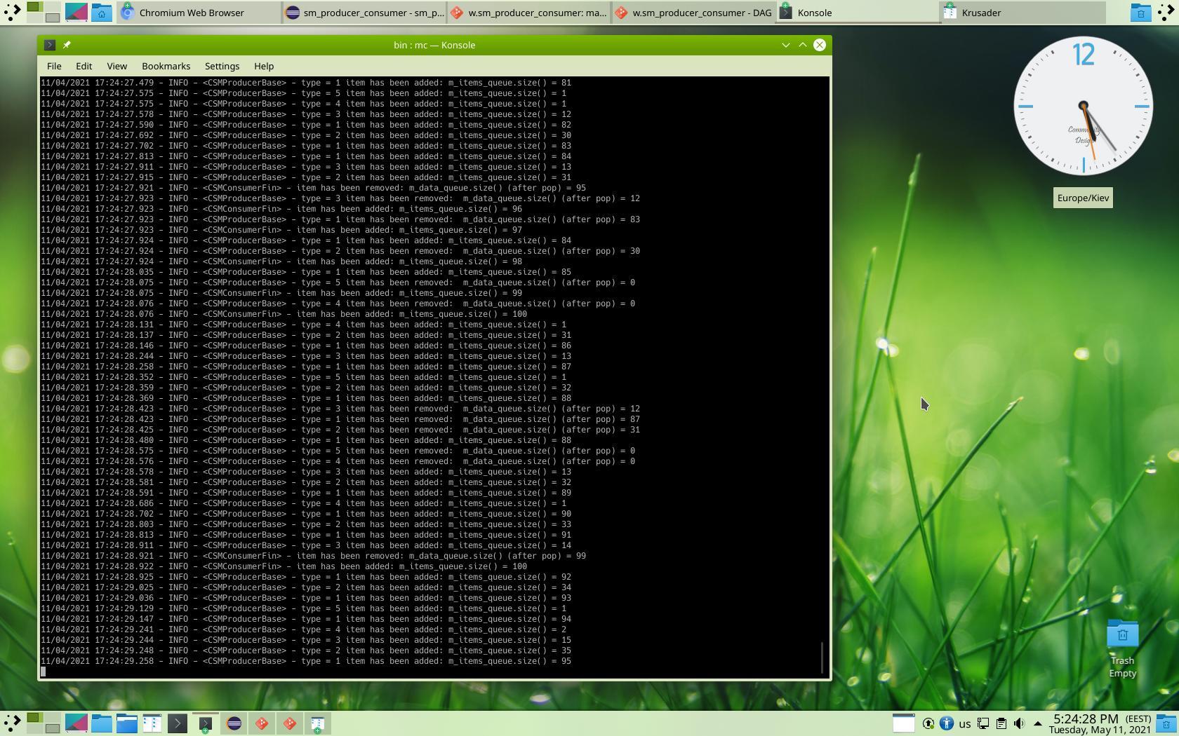 sm_producer_consumer.lnx.01.jpg