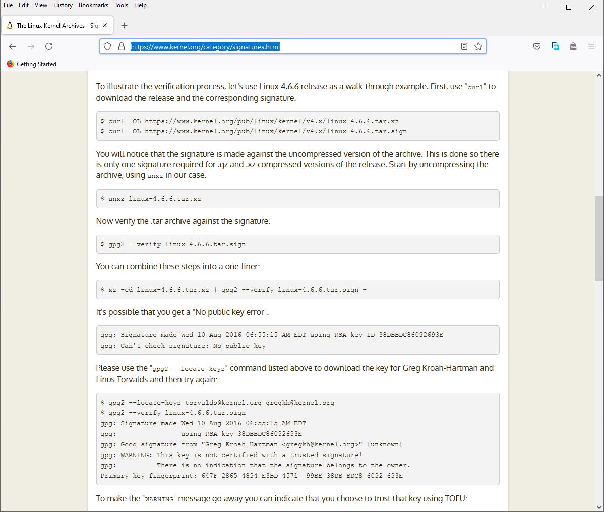 linux.kernel.build.scr.02.png