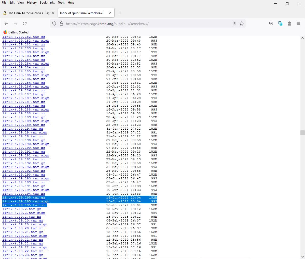 linux.kernel.build.scr.03.png