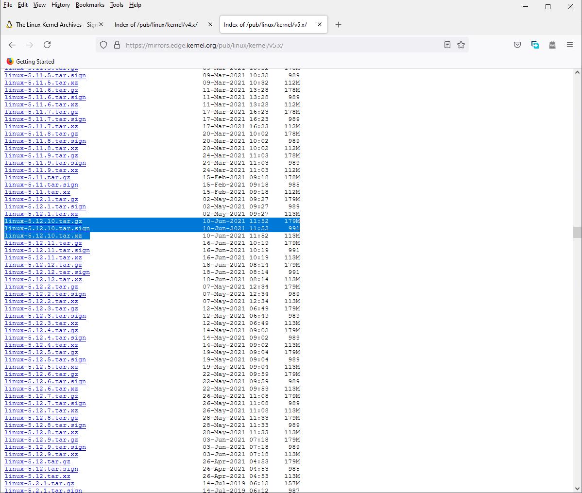 linux.kernel.build.scr.04.png