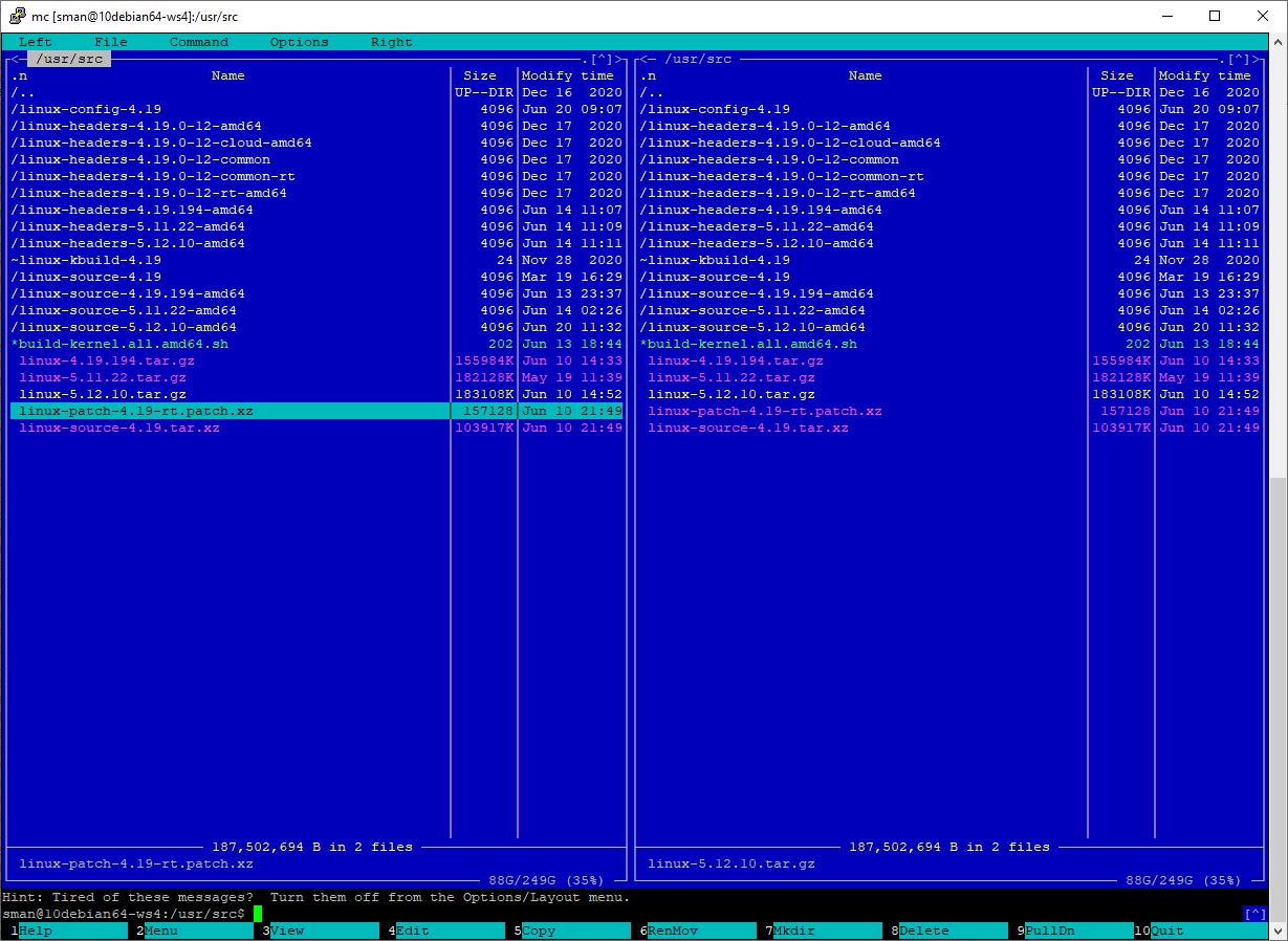 linux.kernel.build.scr.05.png