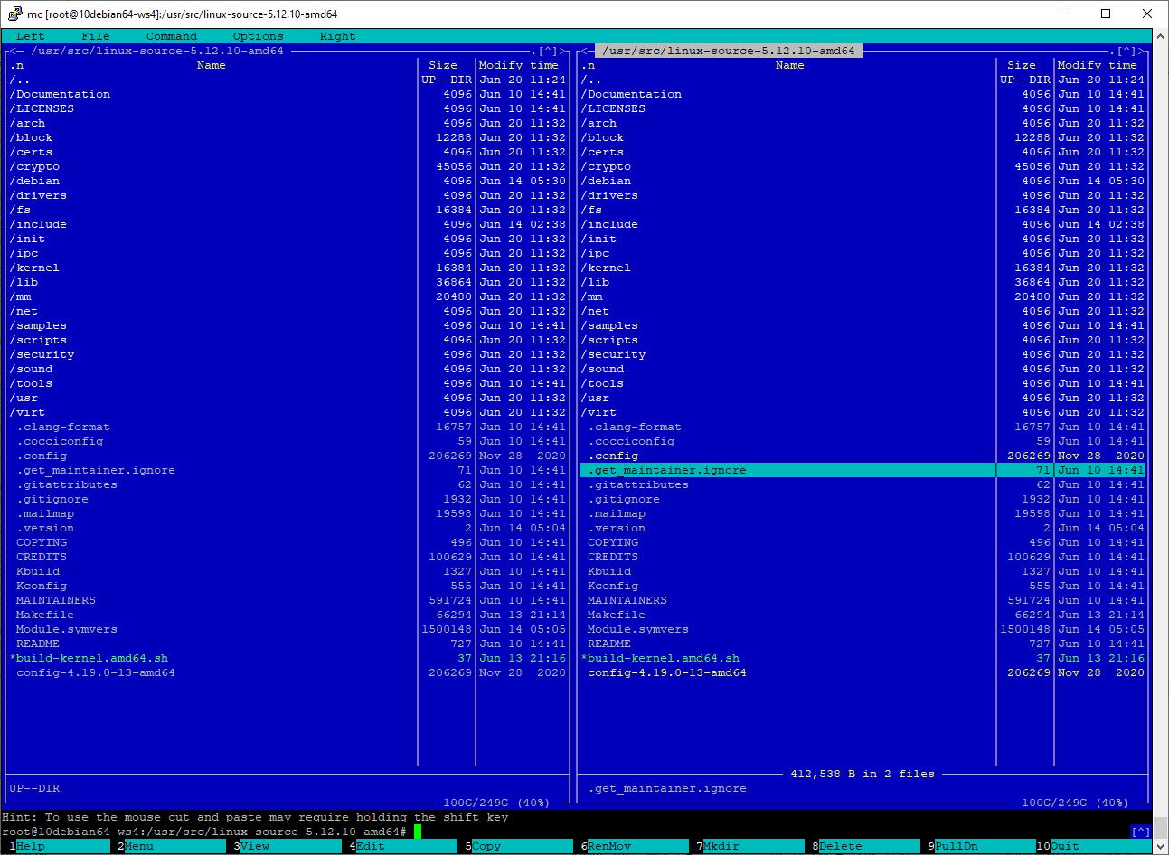 linux.kernel.build.scr.06.png