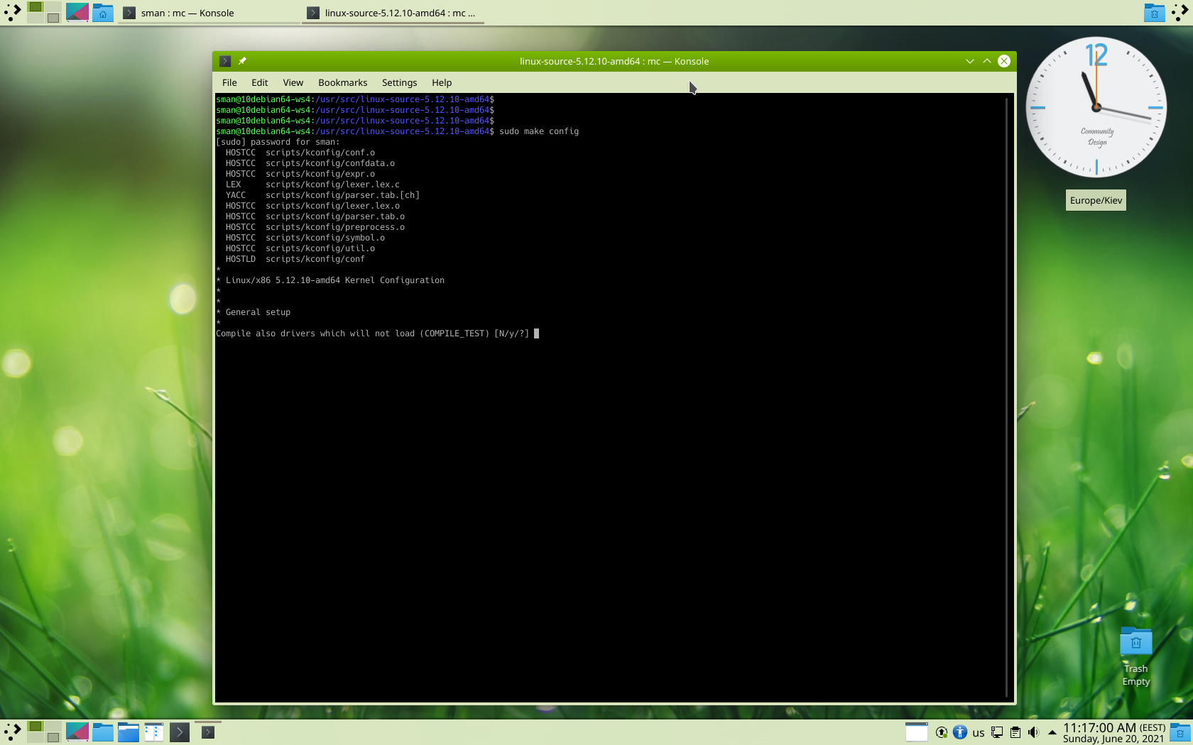 linux.kernel.build.scr.07.png