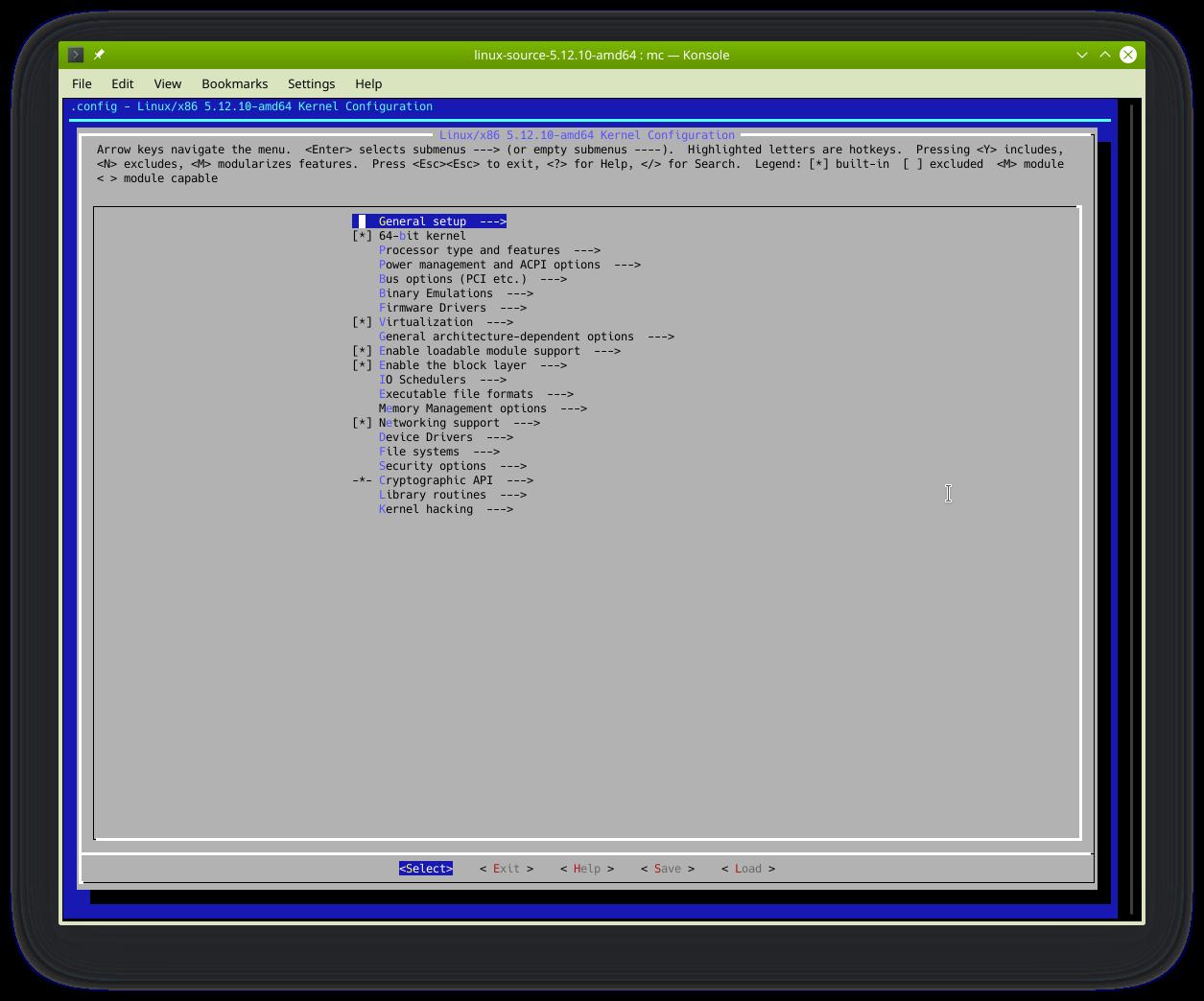 linux.kernel.build.scr.08.png