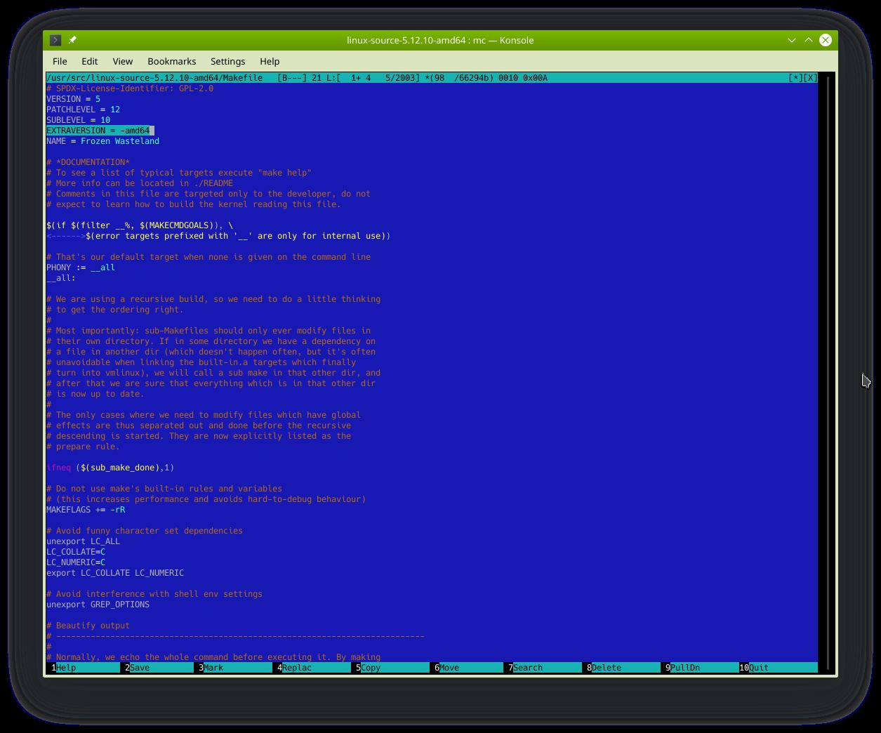 linux.kernel.build.scr.13.png