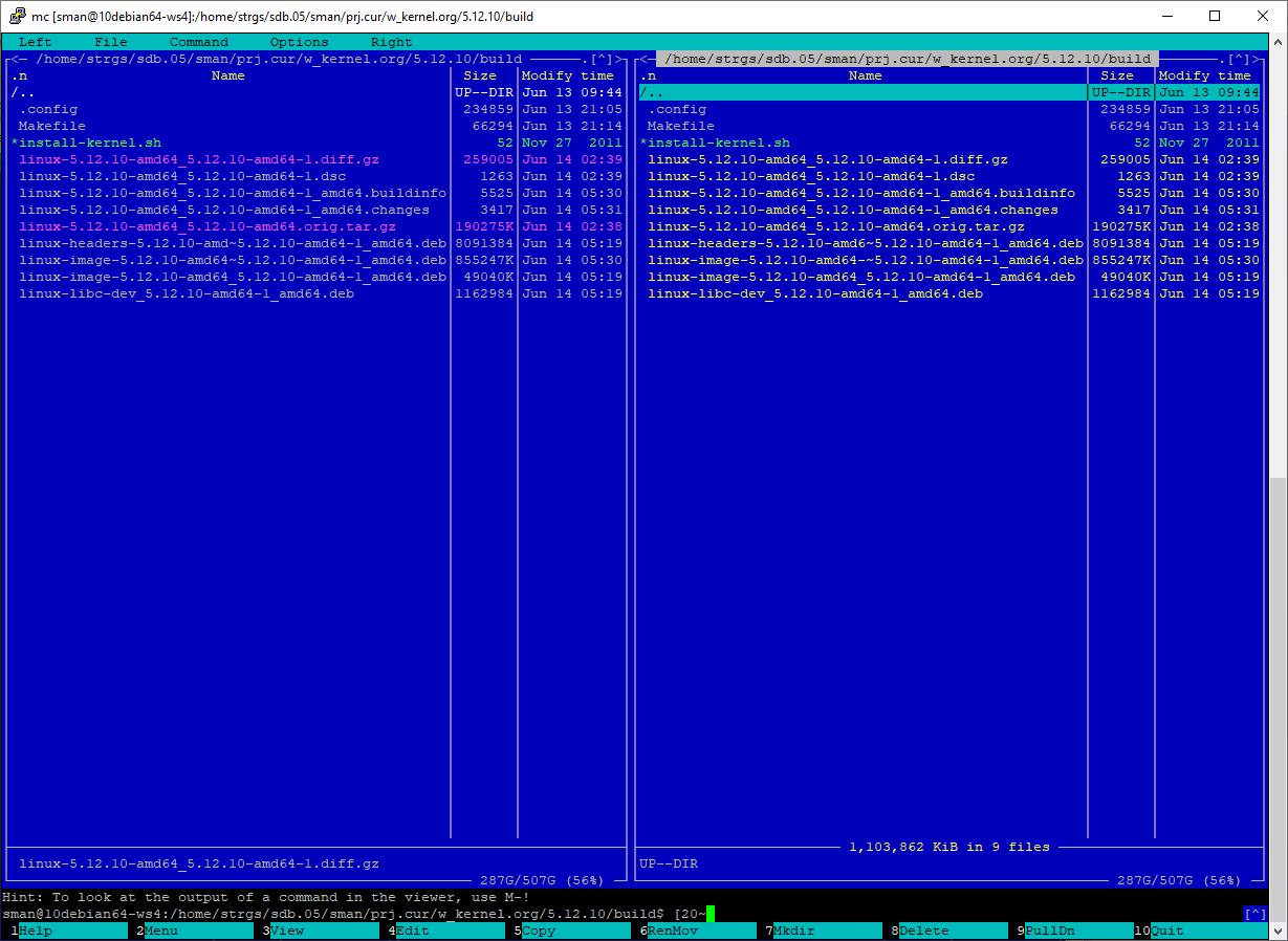 linux.kernel.build.scr.14.png