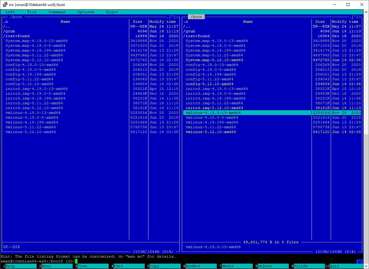 linux.kernel.build.scr.15.png