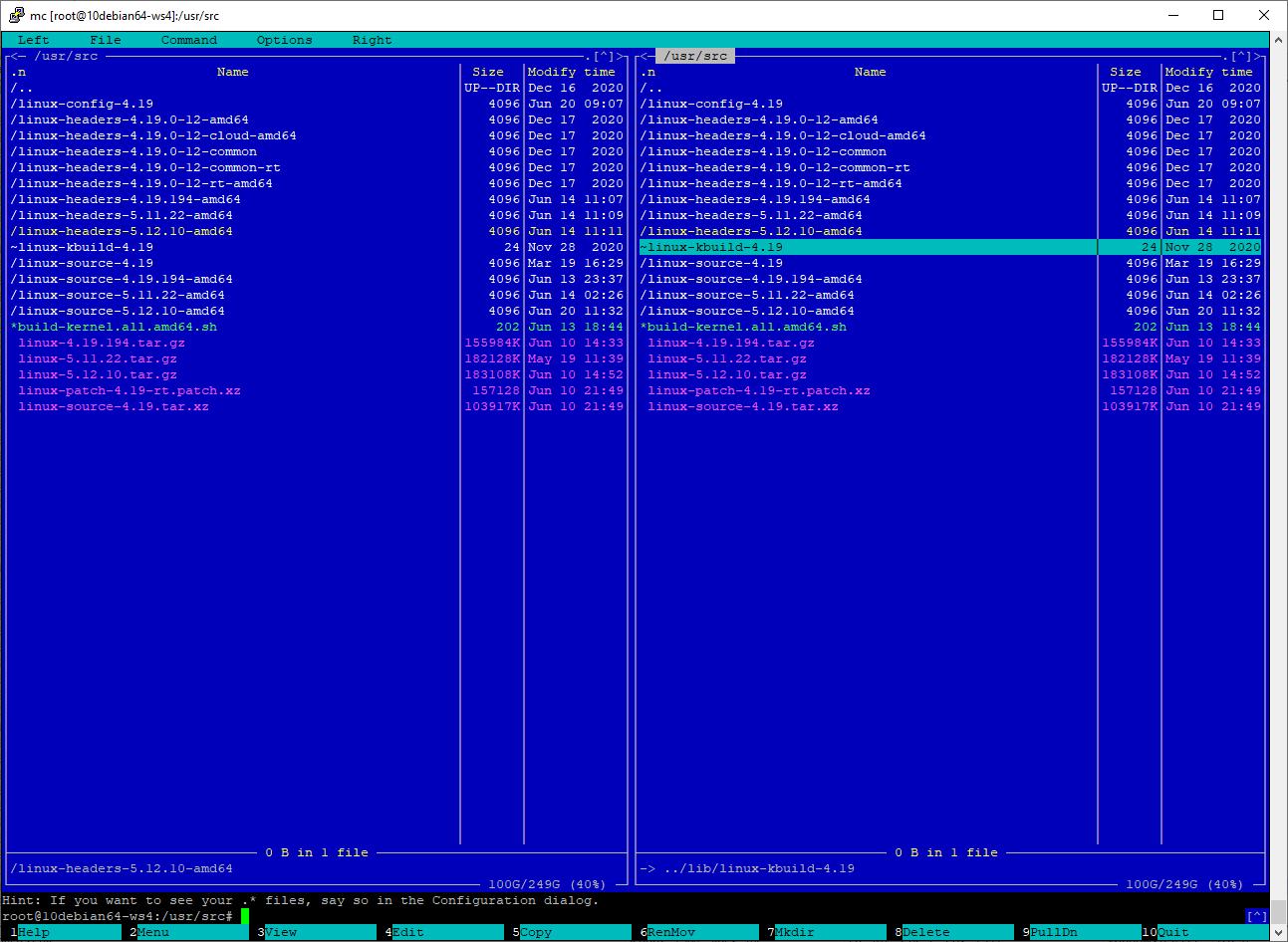 linux.kernel.build.scr.16.png