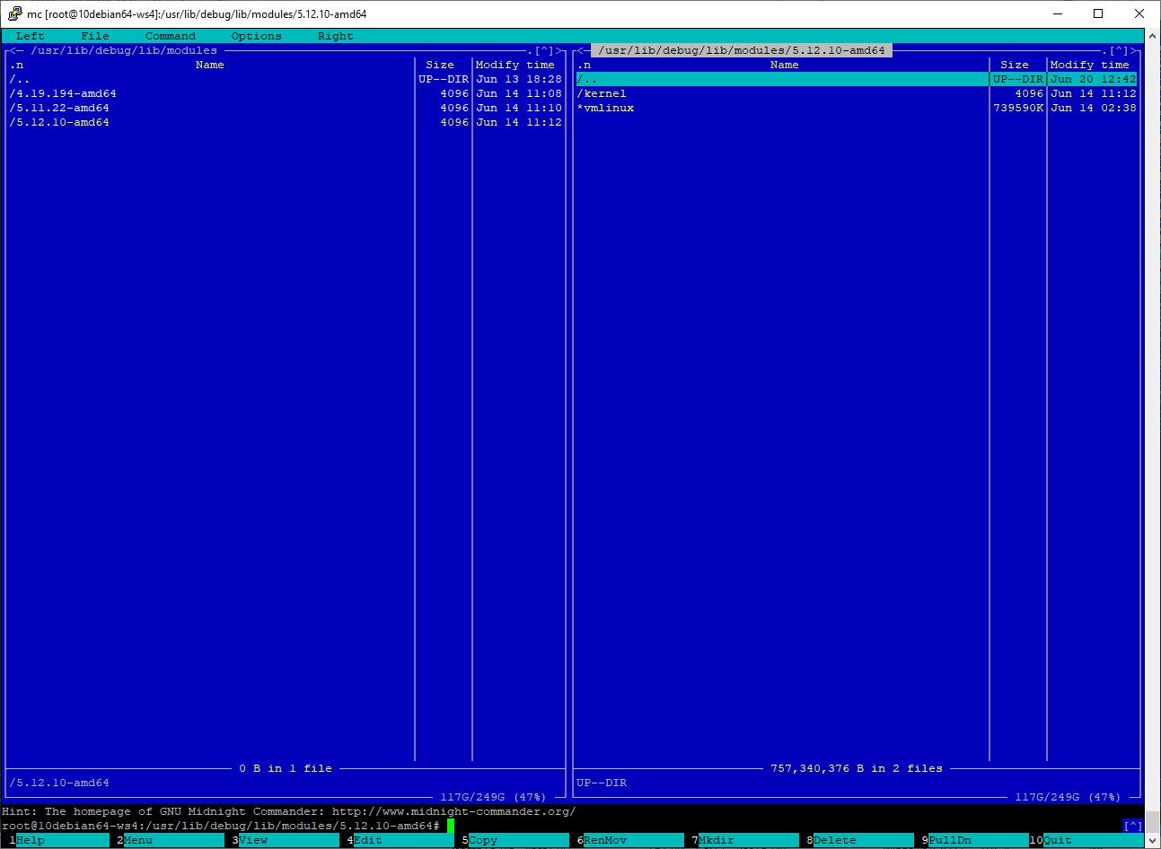 linux.kernel.build.scr.17.png