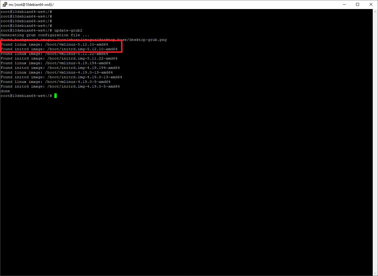linux.kernel.build.scr.18.png