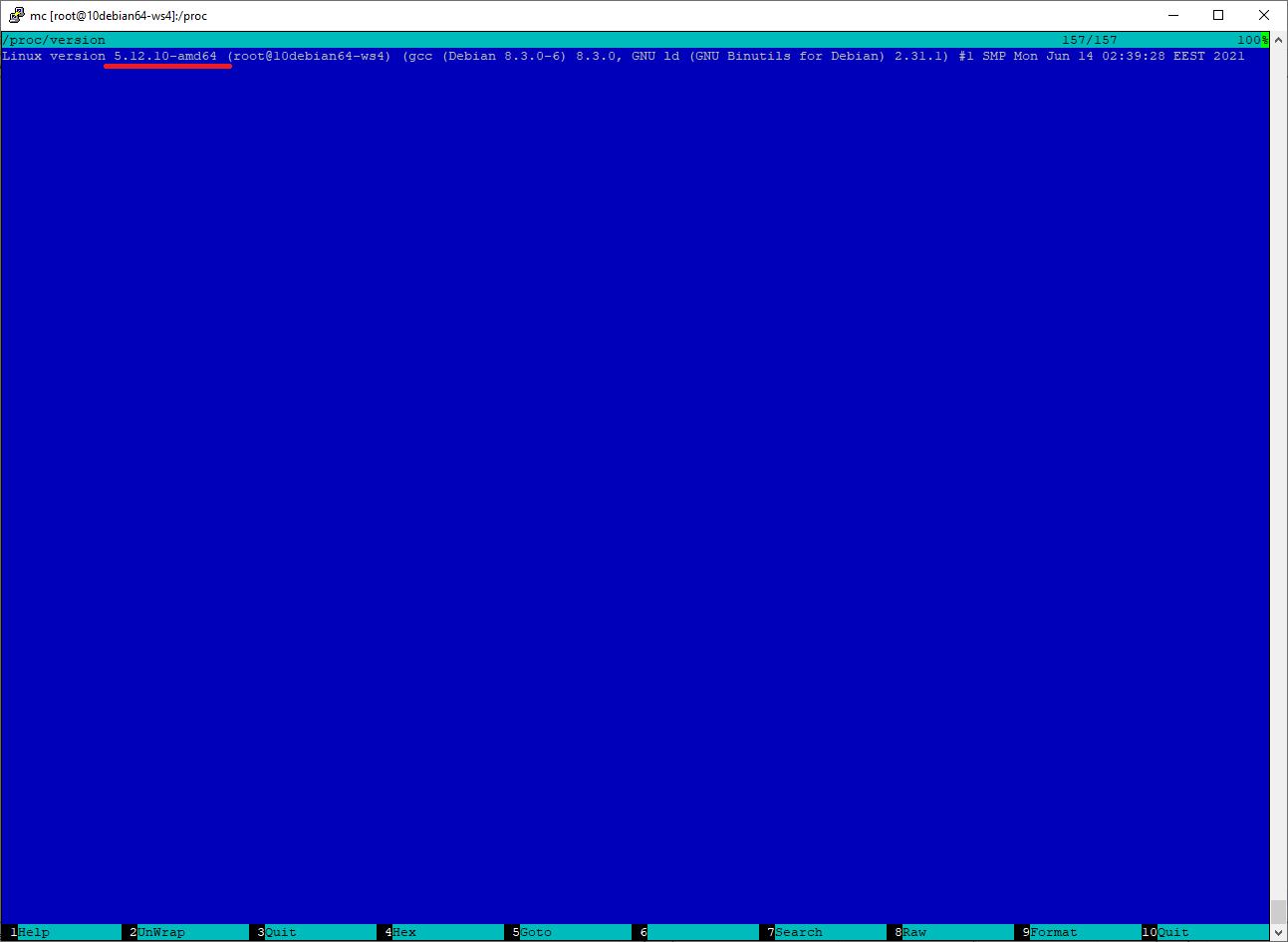 linux.kernel.build.scr.19.png