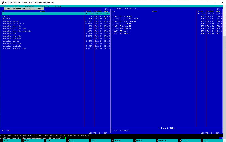 linux.kernel.build.scr.20.png